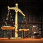 advokati-16