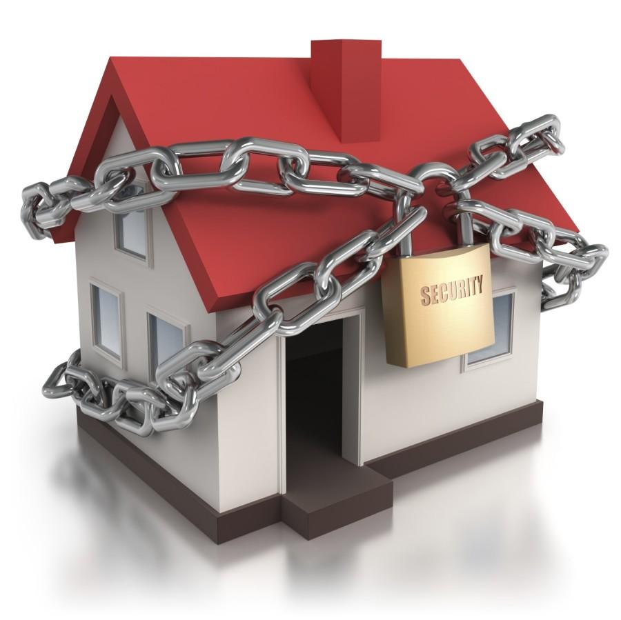 prestanak hipoteke
