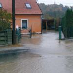 reg-poplave