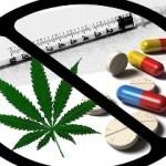 neovlašćeno držanje droga