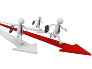 ugovori kojima se zasniva radni odnos