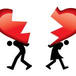 razvod-braka