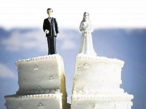 razlozi za razvod