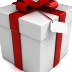 Ugovor o poklonu