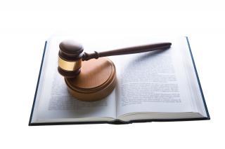sudski spor