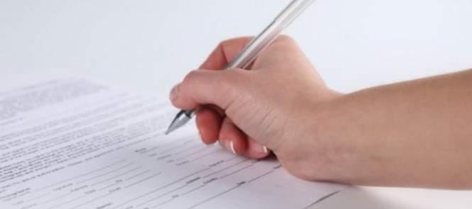 Ugovor o ustupanju i raspodeli imovine za života