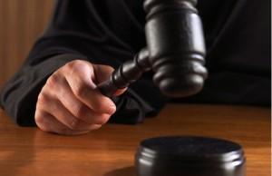 odšteta dugo sudjenje