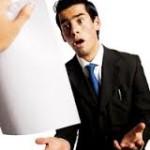 otkaz ugovora o radu