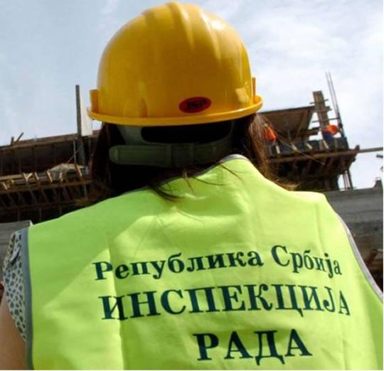 inspekcija rada