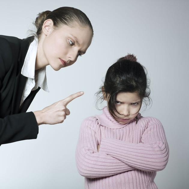 zabrana kazne za decu vaš advokat