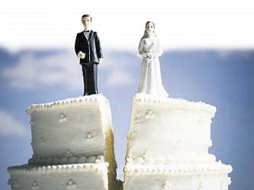 advokati za razvod braka