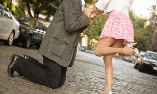veridba i brak