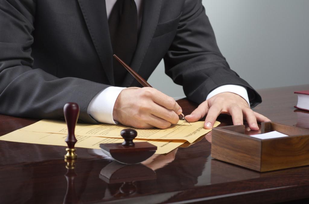 beogradski advokati