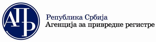 Агенција_за_привредне_регистре