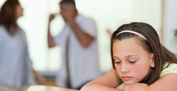 postupak za porodično nasilje