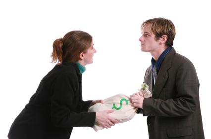 SVE O ALIMENTACIJI: Šta kaže zakon, kakve se prevare dešavaju i kako da ih izbegnete!